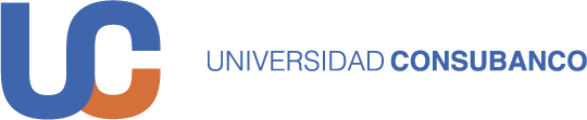 UNIVERSIDAD CONSUBANCO